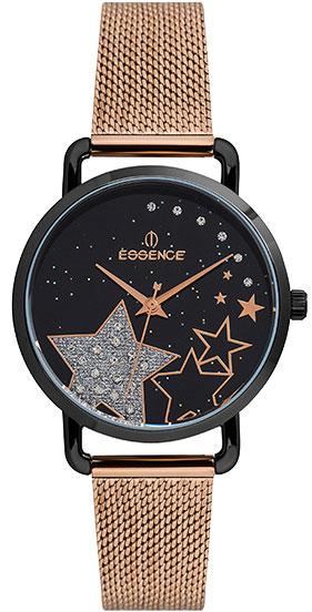 Женские часы Essence ES-6530FE.450 женские часы essence es 6483fe 450
