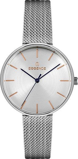лучшая цена Женские часы Essence ES-6534FE.330