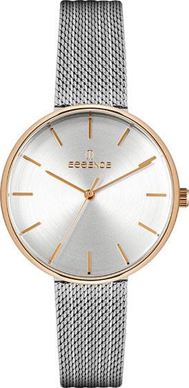 Женские часы Essence ES-6534FE.530 женские часы essence es 6534fe 330