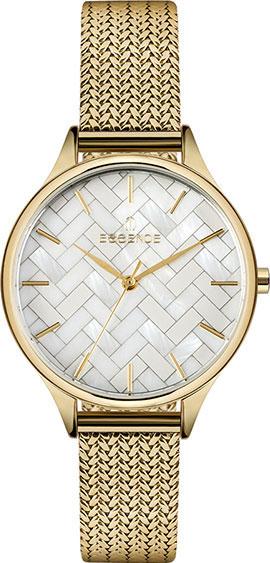 цена Женские часы Essence ES-6535FE.120 онлайн в 2017 году