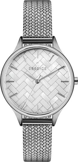 цена Женские часы Essence ES-6535FE.320 онлайн в 2017 году