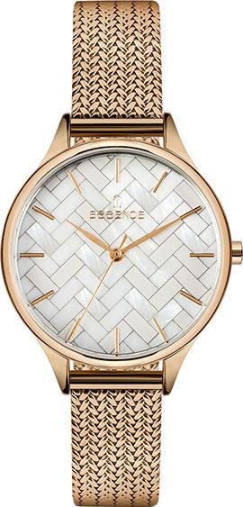 Женские часы Essence ES-6535FE.420 цена и фото