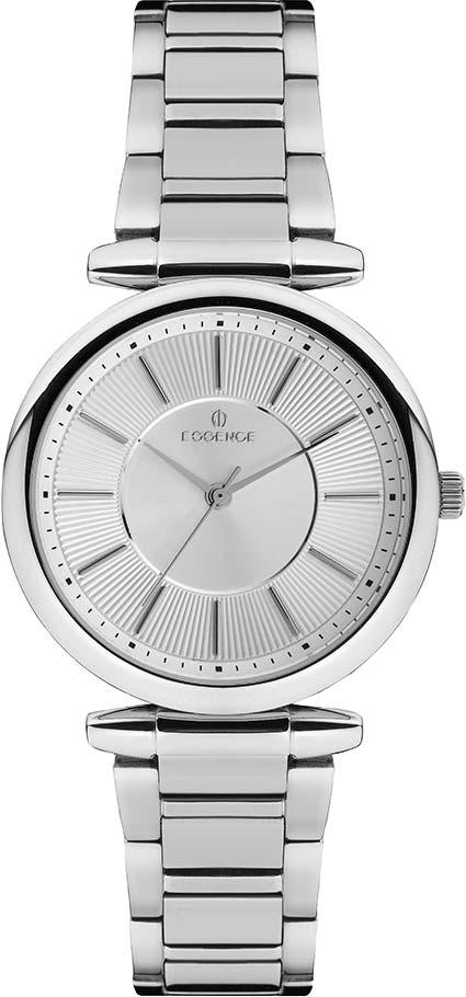 Женские часы Essence ES-6536FE.320 женские часы essence es 6483fe 450
