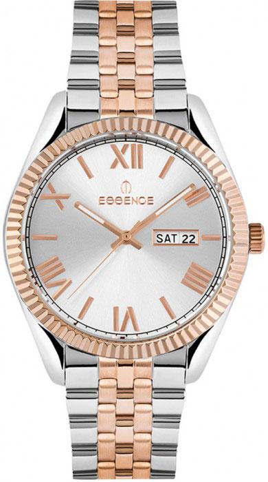 лучшая цена Мужские часы Essence ES-6537ME.530