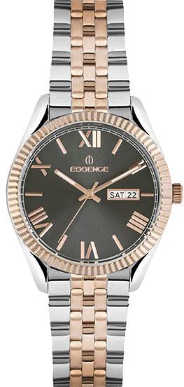 лучшая цена Мужские часы Essence ES-6537ME.560