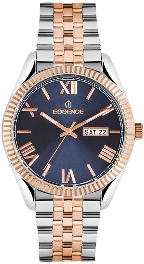 Мужские часы Essence ES-6537ME.590 все цены
