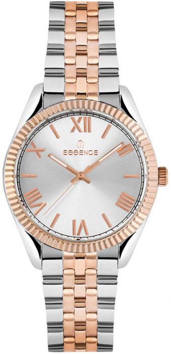 Женские часы Essence ES-6538FE.530 женские часы essence es 6524fe 350