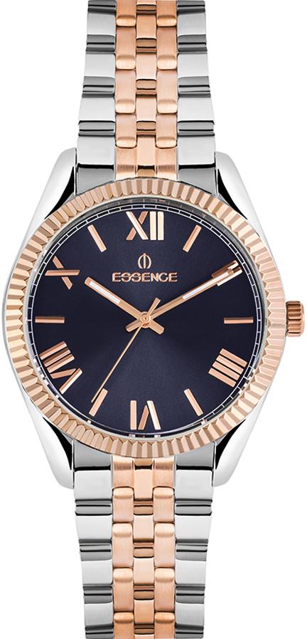 Женские часы Essence ES-6538FE.590