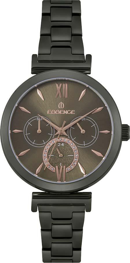 Женские часы Essence ES-6539FE.770 женские часы essence es 6524fe 770