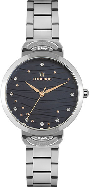 Женские часы Essence ES-6540FE.390 quest q20