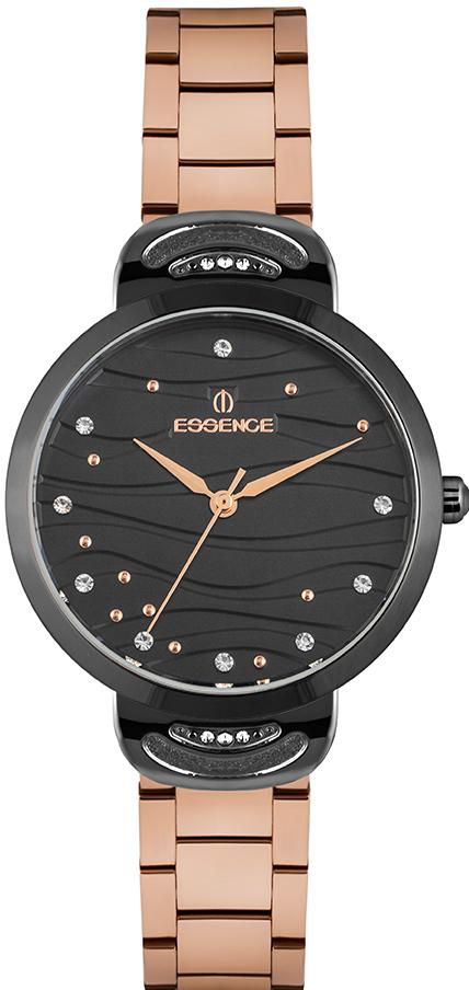 Женские часы Essence ES-6540FE.450