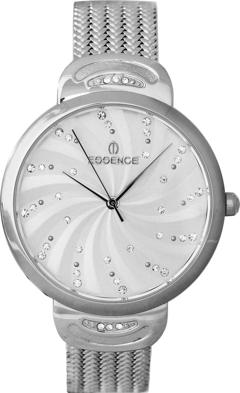 Женские часы Essence ES-6541FE.330