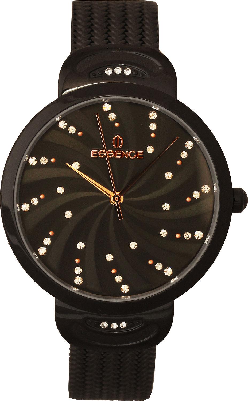 Женские часы Essence ES-6541FE.650 все цены