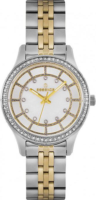Женские часы Essence ES-6542FE.220 цена
