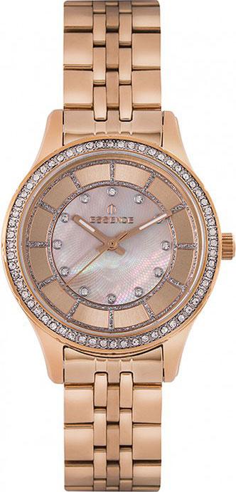 Женские часы Essence ES-6542FE.410