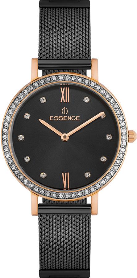 Женские часы Essence ES-6543FE.060