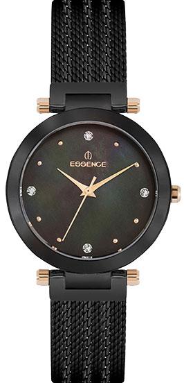 лучшая цена Женские часы Essence ES-6545FE.450
