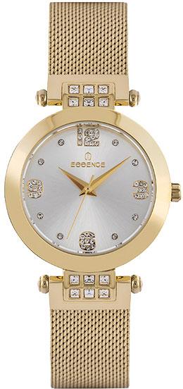 цена Женские часы Essence ES-6547FE.130 онлайн в 2017 году