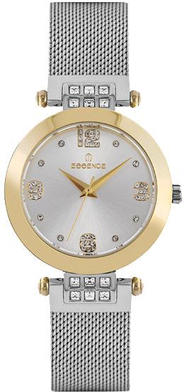 Женские часы Essence ES-6547FE.220