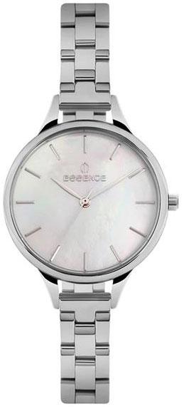 цена Женские часы Essence ES-6548FE.320 онлайн в 2017 году