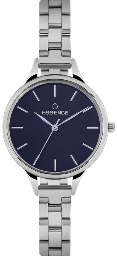цена Женские часы Essence ES-6548FE.390 онлайн в 2017 году