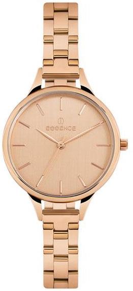 Женские часы Essence ES-6548FE.420
