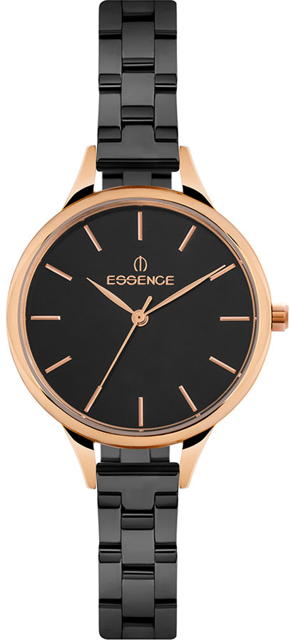 Женские часы Essence ES-6548FE.450 женские часы essence es 6548fe 350