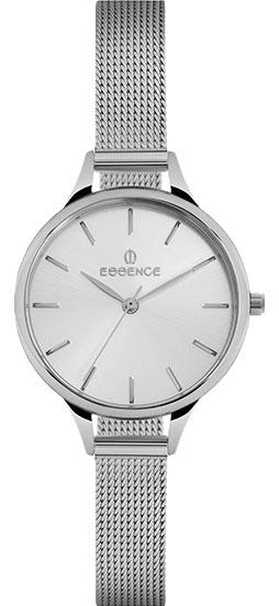 цена Женские часы Essence ES-6549FE.330 онлайн в 2017 году