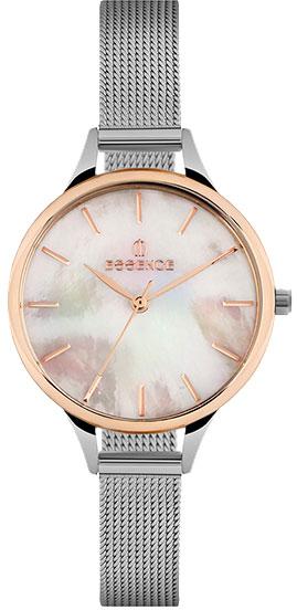 цена Женские часы Essence ES-6549FE.520 онлайн в 2017 году
