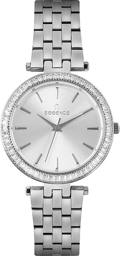 Женские часы Essence ES-6553FE.330