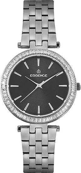 цена Женские часы Essence ES-6553FE.350 онлайн в 2017 году