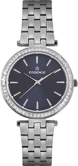 цена Женские часы Essence ES-6553FE.390 онлайн в 2017 году