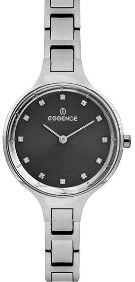Женские часы Essence ES-6555FE.350 женские часы essence es 6524fe 350