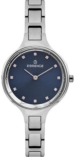 Женские часы Essence ES-6555FE.390 женские часы essence es 6524fe 350