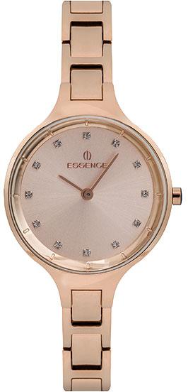 Женские часы Essence ES-6555FE.410 essence essence es 6366fe 410