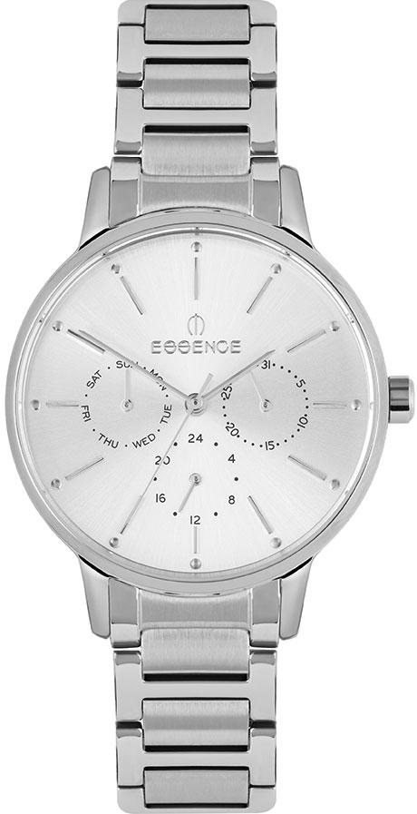 Женские часы Essence ES-6557FE.330 все цены