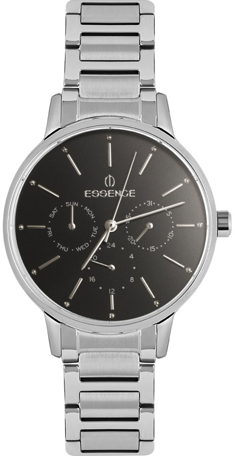 цена Женские часы Essence ES-6557FE.350 онлайн в 2017 году
