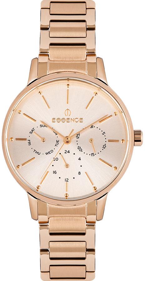 Женские часы Essence ES-6557FE.430 essence часы essence es6385fe 430 коллекция ethnic