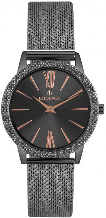 цена Женские часы Essence ES-6558FE.060 онлайн в 2017 году