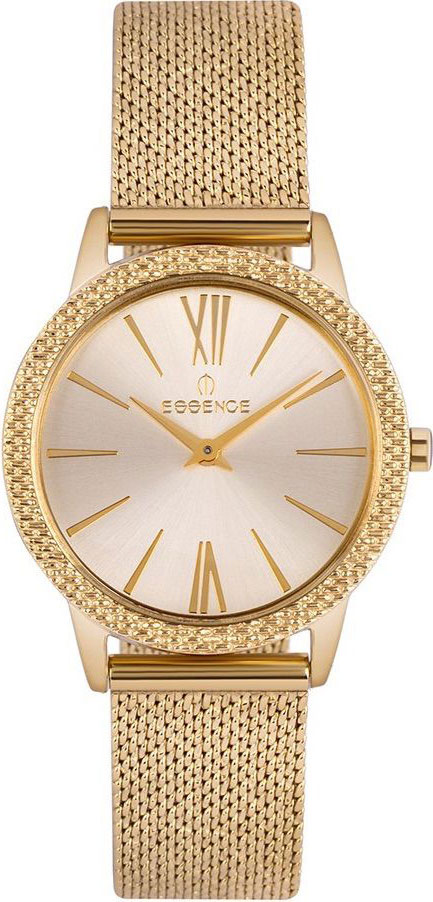 лучшая цена Женские часы Essence ES-6558FE.110