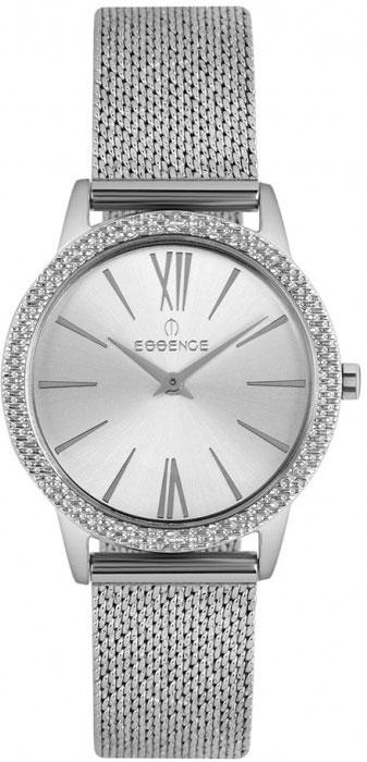 Женские часы Essence ES-6558FE.330