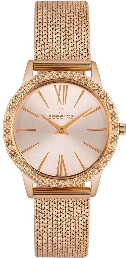 цена Женские часы Essence ES-6558FE.410 онлайн в 2017 году