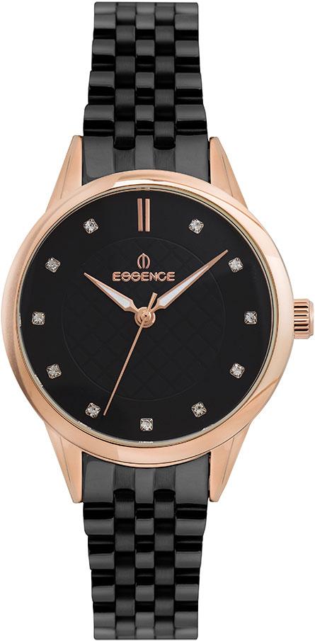 Женские часы Essence ES-6561FE.450