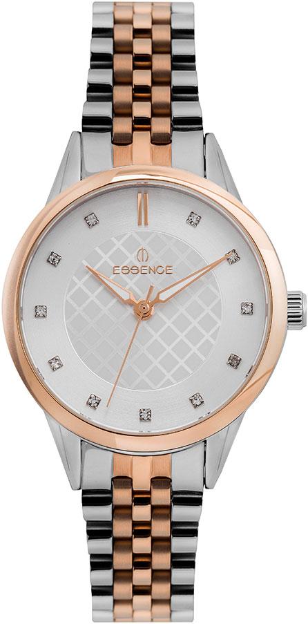 Женские часы Essence ES-6561FE.530