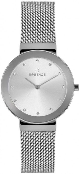 цена Женские часы Essence ES-6563FE.330 онлайн в 2017 году