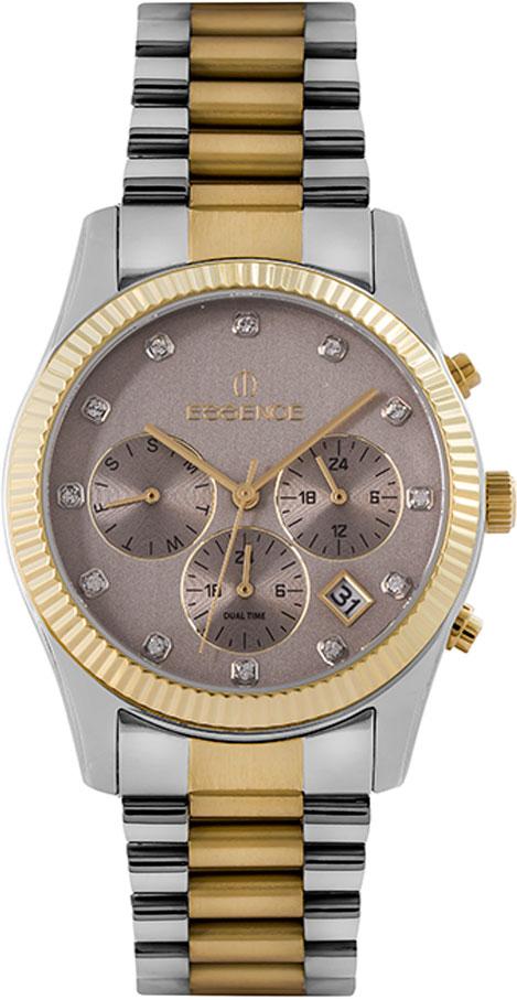 Женские часы Essence ES-6573FE.260