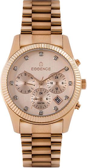лучшая цена Женские часы Essence ES-6573FE.410