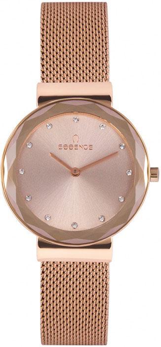 Женские часы Essence ES-6574FE.410