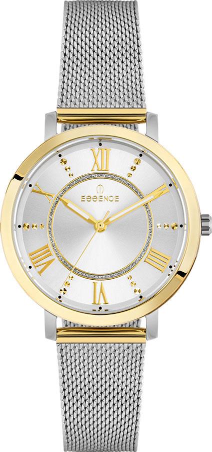 лучшая цена Женские часы Essence ES-6578FE.230