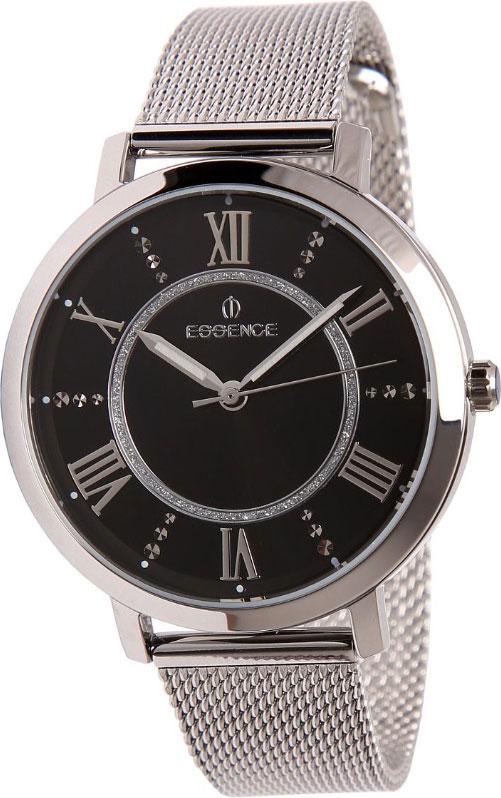 Женские часы Essence ES-6578FE.350 женские часы essence es 6618fe 350